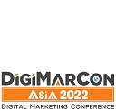 DIGIMARCON ASIA 2022 – Digital Marketing Conference & Exhibition